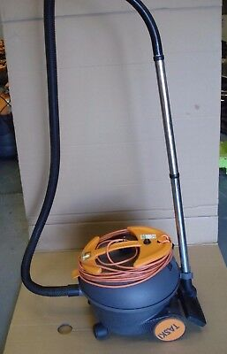 TASKI Vento 8S Commercial Vacuum Cleaner (ISS)