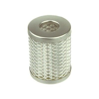 LOVATO Easy Fast Smart - Polyester LPG GPL Gas Filter Cartridge Gaseous Phase