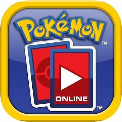 Pokemon TCG Online Booster Code You Choose which Booster X10 codes emailed!