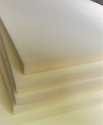 Off-Cut Used for Dog/Cat Beds Memory Foam Floor Cushions Mattresses Sun Lounger