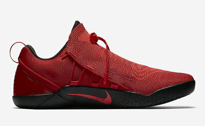 Nike Kobe A.D NXT Men's basketball shoes 882049 600 Multiple sizes