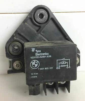Relay 150A BMW F650 GS F650GS 07 – 12 F800 GS R S ST 61367661503