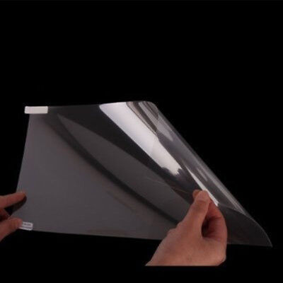 """Anti-Scratch 15.6"""" 16:9 Laptop Notebook LCD Screen Protector FilmCover"""