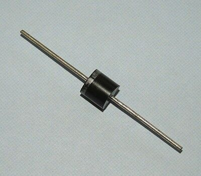 10A10 Rectifier Diode 1000V 10A Qty 4.