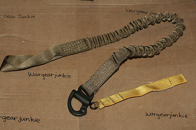 AWS Safety Lanyard for Yates SFLCS MLCS LBT Eagle Industries