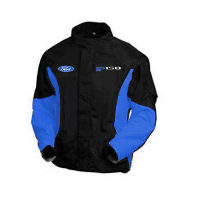 Ford  F150 top quality jacket