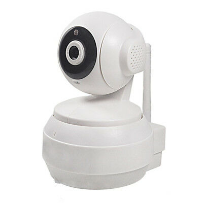 3G 4G Mobile PTZ 960P IP Camera SIM Card Camera P2P Network Worldwide Real Time