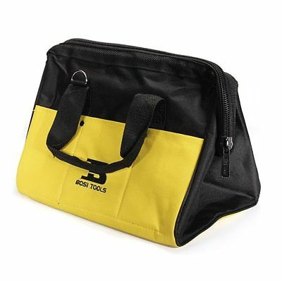 BOSI 13Inch Waterproof High Quality Electrician Tools Bag BS525313