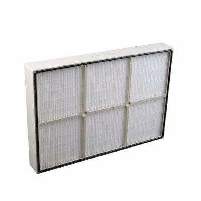 Air Purifier Filter Fits For Whirlpool Whispure AP510 AP51030 1183054 1183054K