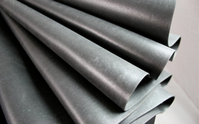COMMERCIAL RUBBER SHEET SOLID 1.5mm,3mm, 4.5mm,6mm 8mm,10mm,12mm,15mm,19mm,25mm