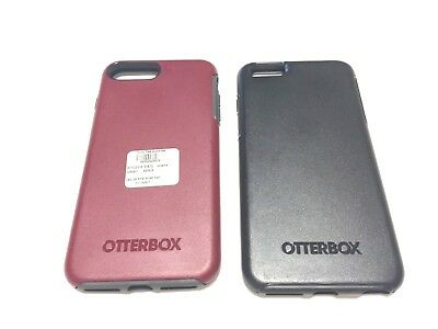 new OEM OtterBox Symmetry Series Case iPhone 7 Plus /iPhone 8 Plus (5.5 Only)