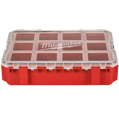 Milwaukee 48-22-8030 Stackable Jobsite Organizer New