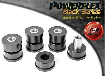 PFR19-3607 Powerflex Rear Lower Arm Chassis Bush fit for d