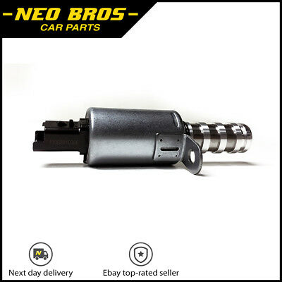 Variable Valve Vanos Timing Solenoid for BMW & Mini N12 N13 N14 N16 N18