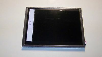 New LCD Color Display Screen for Anritsu Site Master S331D S332D etc. w/Opt. 3 !