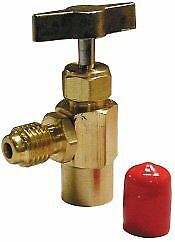 Mountain 8401 Top Style Heavy Duty Metal Can Tap
