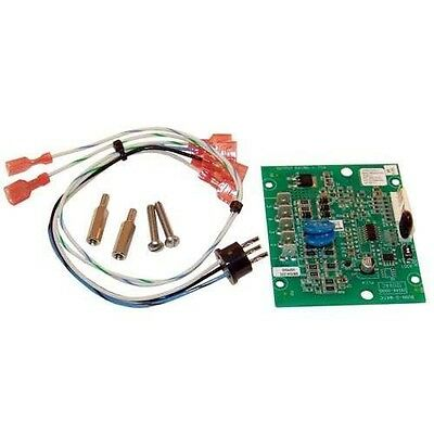 Bunn Electronic Timer Board 32400.0000 *WITH ADAPTER*
