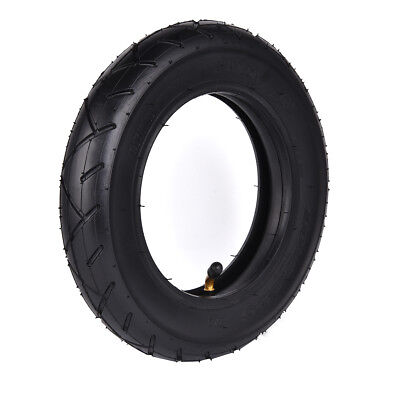 "10 x 2.125 10"" Tyre Tire + Tube fit for Smart Electric Balancing Scooter"