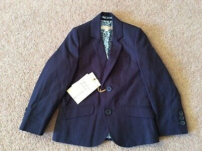 John Lewis Linen Jackets From The Heirloom Collection BNWT Few Sizes available