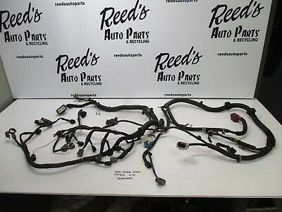 Oem Engine Wire Harness Mx on oem ford engines, 89 civic lx engine harness, duramax lly injector wire harness, 2011 vw engine harness, acura cl wire harness, 1988 ford bronco wire harness, oem suzuki motorcycle accessories, s13 engine harness, vg30dett wire harness, oem automotive wiring harnesses, d21 nissan wire harness, 03 accord 2 4 engin wire harness, oem honda small engine parts, oem wheel, 2001 ford escape wire harness,