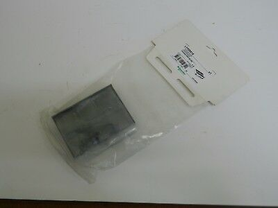 Schneider LV429515 3 Pole short Terminal Shield  NSX100-250