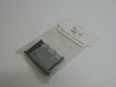 Schneider LV432591 3 Pole short Terminal Shield  NSX400-630