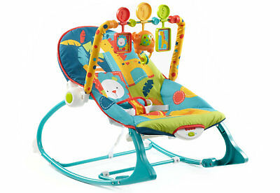 Baby Products Website  FREE Hosting   Make money online   Business for sale