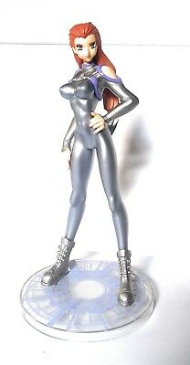 Ghost In the Shell Figure Sega Official 9 inch Japan Import US SELLER