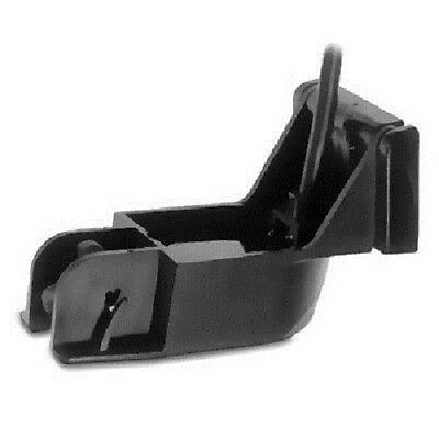 Garmin P32 Transom Mount Triducer 8-Pin 1-Yr warranty 010-10106-20