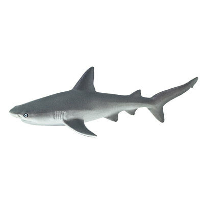 Safari Ltd. Wild Safari Sea Life Gray Reef Shark