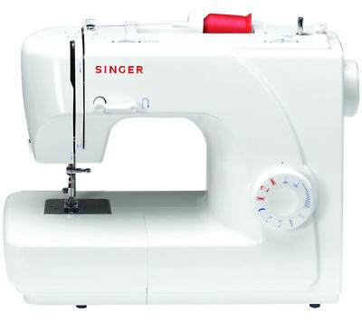 Singer 1507 Electronic Sewing Machine - Perfect Christmas Gift!