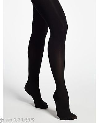 Tights 200 Denier Shinny Wet Look Opaque Tights Full Foot Without Fleece Lining