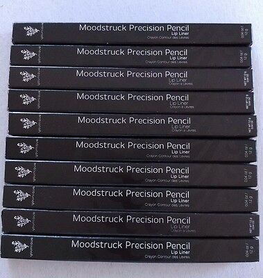 Younique Moodstruck Precision Pencil Lip Liner - Authentic - New In Box
