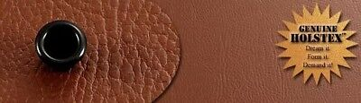 KYDEX/HOLSTEX thermoformTEXTURED SHEET tactical brown.080 8×12. 1pc BUY2 SAVE$2