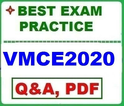 70-486-- Best Exam Practice Q&A + FREE Study Guide (PDF)