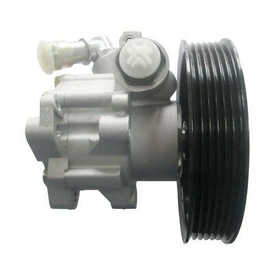 New Power Steering Pump For Nissan Alteon, Cabstar & Cabstar E/dsp1921/