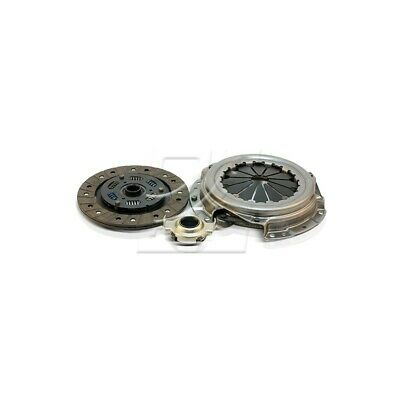 Kit Embrayage Clutch Kit Original Valeo Pour Pour Opel Astra 1.6 16V Corsa