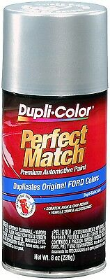 Duplicolor Paint BFM0226 Touch Up Paint