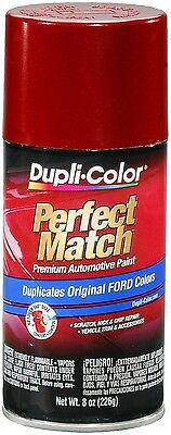 Duplicolor Paint BFM0344 Touch Up Paint