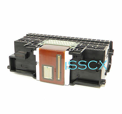 Printhead QY6-0062 for Druckköpfe Canon MP960 MP950 MP960 IP7500 IP7600