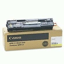 Canon Irc3200/2620 Npg22 Yellow Drum Cartridge