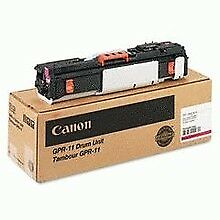 Canon Irc3200/2620 Npg22 Magenta Drum Cartridge
