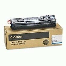 Canon Irc3200/2620 Npg22 Cyan Drum Cartridge
