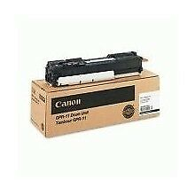 Canon Irc3200/2620 Npg22 Blk Drum Cartridge
