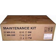 Kyocera Fs2000/3900/4000 Maintenance Kit