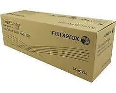 Fuji Xerox Docu-Centre IV  2060/3060/3065 Black Drum Imaging Cartridge - 8,00...