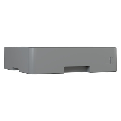 Brother LT-5500 Optional Lower Paper Tray 250 Sheet