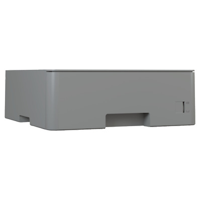 Brother LT-6500 Optional Lower Paper Tray 520 Sheet