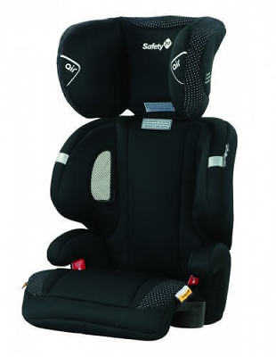 Safety 1st Child Booster Car Seat Apex Ap Black