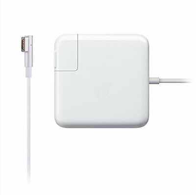 Macbook Pro Charger Ac 60w Magsafe Power Adapter Charger for MacBook and 13-inc